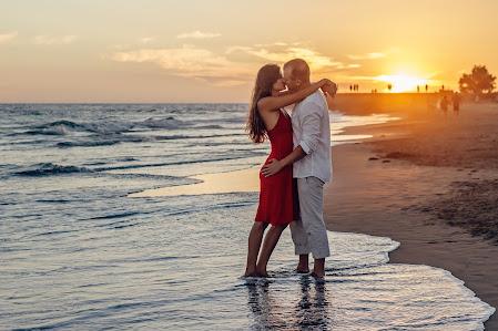 Seelenpartner in der Liebe erkennen