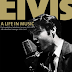 Elvis News - Elvis: A Life In Music / Um Grammy para Jailhouse Rock / Novos CDs / Robbie Williams e Elvis