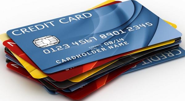 pembayaran online pesawat terbang kartu kredit