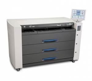 Kip Printer Drivers Windows 7