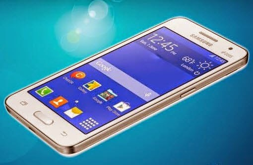 Harga Samsung Tab 2 Termurah Di Surabaya Harga Samsung Galaxy Tab A 80 Sm P355 Di Indonesia Samsung Galaxy Tab 2 7 Inch Daftar Harga Tablet Android 2 Jutaan