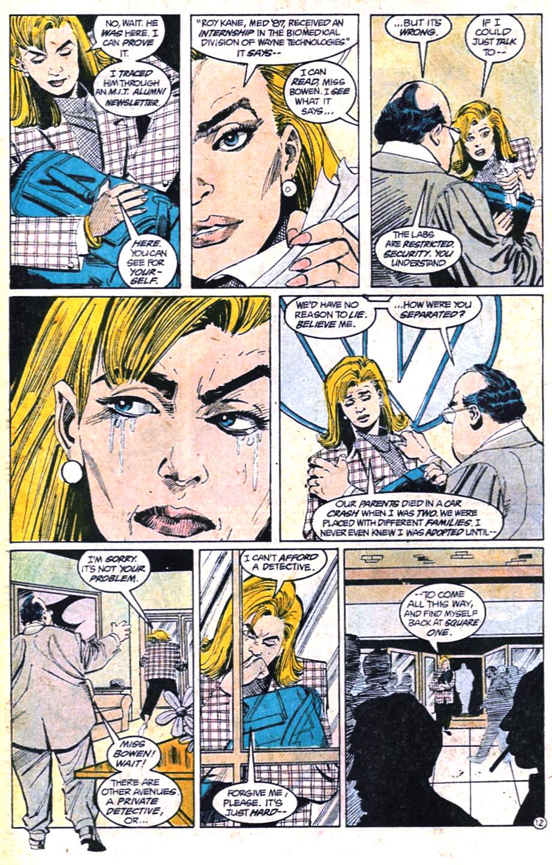 Detective Comics (1937) 598 Page 12