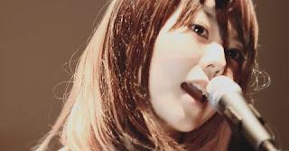 Polkadot Stingray - テレキャスター・ストライプ Telecaster Stripe Lyrics with Romaji