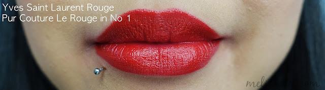 sephora favourites, sephora favorites, sephora favorites give me more lip, sephora favorites give me more lip review, sephora favorites give me more lip 2015 review