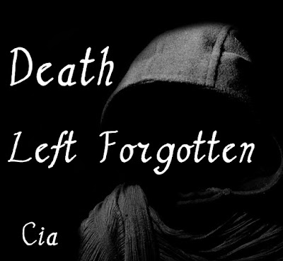 http://www.gayauthors.org/story/cia/deathleftforgotten