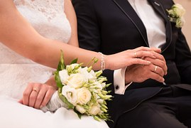8 Advantages Of Early Marriage