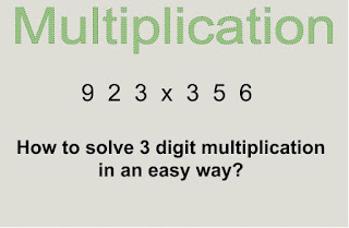 Multipication_of_3_digit_number