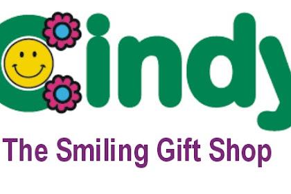 Lowongan Kerja Cindy The Smiling Gift Shop penempatan di  TRANSMART TASIKMALAYA