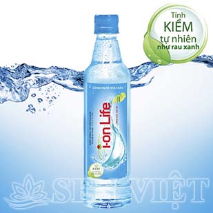 nuoc ion life 450ml