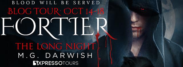 fortier-tour-announcement