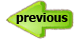 http://s4tri0.blogspot.co.id/2014/11/kumpulan-stock-rom-lenovo.html
