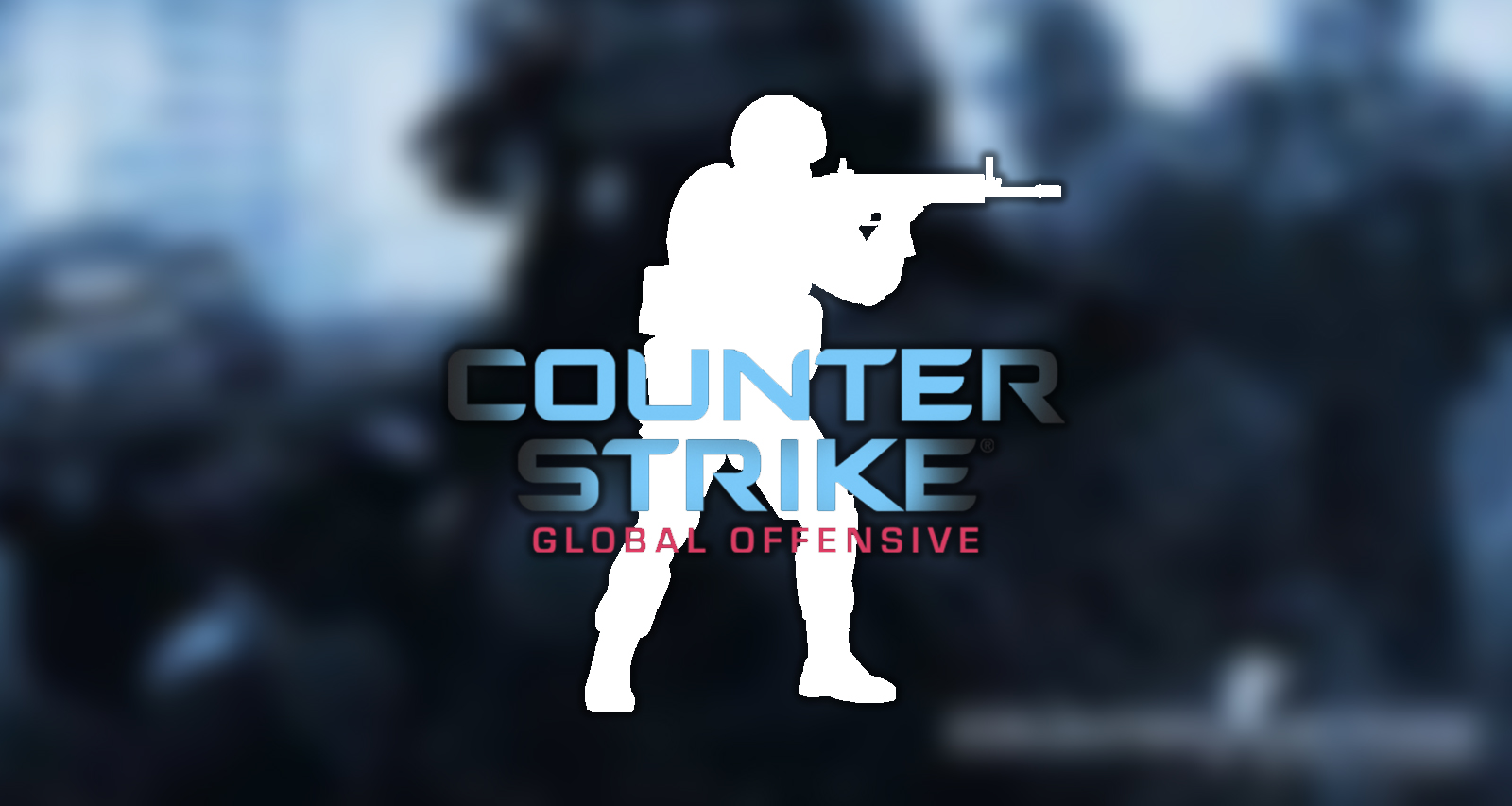 Counter-Strike: Global Offensive Edition PC Full Español 2017