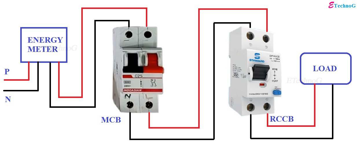 miniature circuit breaker wiring diagram  07 infiniti g35
