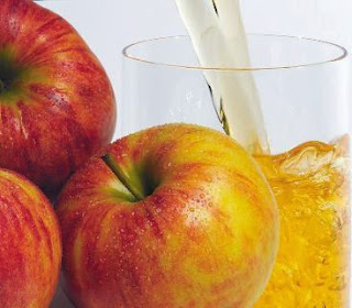 Benefits of Apple Juice : Wiki Health Blog