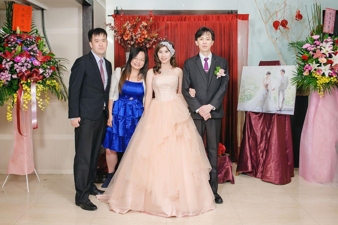 婚攝小動、婚攝推薦、婚禮記錄、故宮晶華