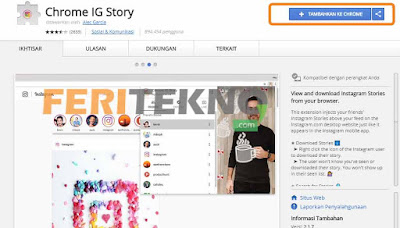download stories instagram orang lain 6