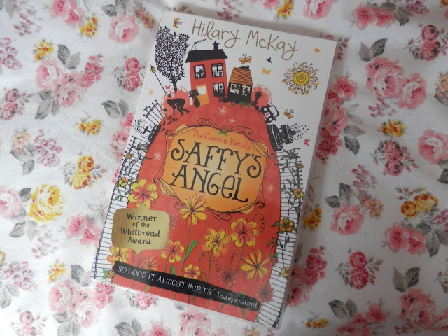 What I've been reading. From UK book blogger secondhandsusie.blogspot.com #bookblogger #ukblogger #librarybooks #bookreviews