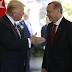 Η Τουρκία έκανε πίσω στην αγορά των S-400 από την Ρωσία. Υπέκυψε στις πιέσεις των ΗΠΑ.
