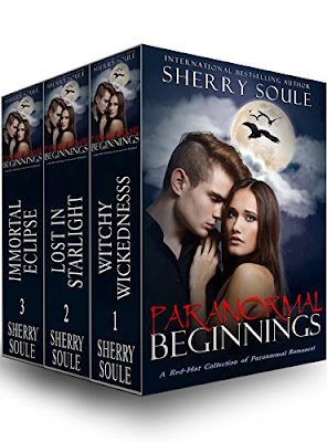 https://www.amazon.com/Paranormal-Romance-Beginnings-Sherry-Soule-ebook/dp/B01BW8JTSM/ref=la_B0104Y33KK_1_8?s=books&ie=UTF8&qid=1521932431&sr=1-8