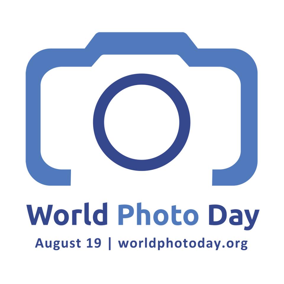 https://www.facebook.com/worldphotoday