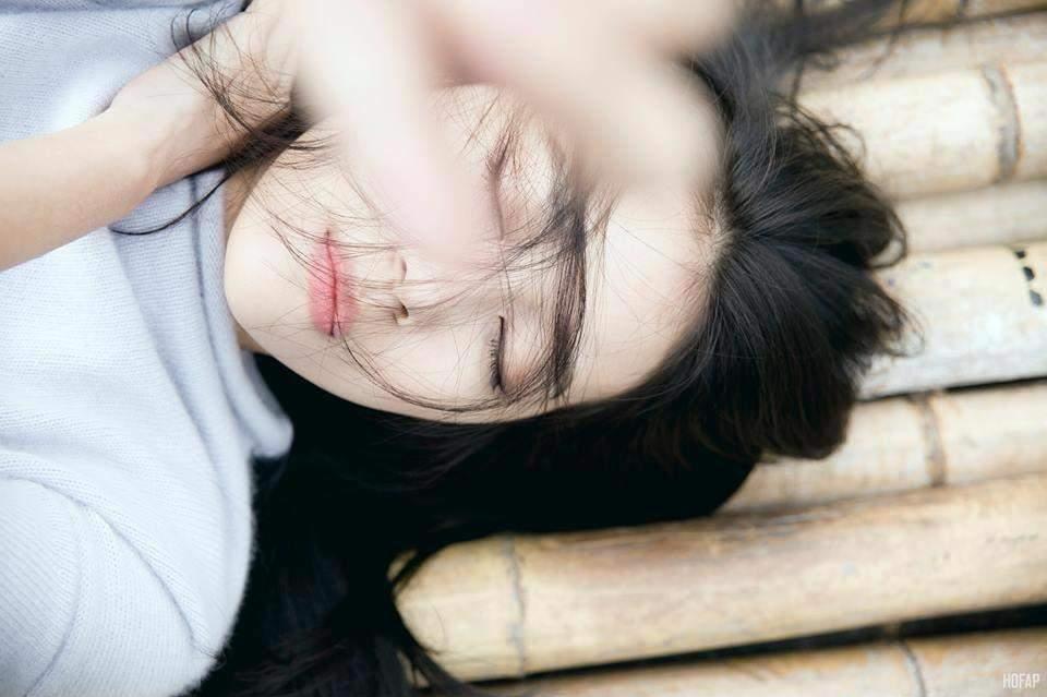Yêu xa, yêu gần thì chỉ cần trân trọng nhau sẽ hạnh phúc - Ảnh 1