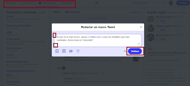 twitter-cambios-web