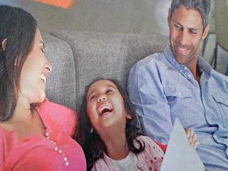 Gambar 6 Kalimat Sakti Yang Harus Sering Dikatakan Pada Anak