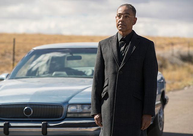 http://www.amc.com/shows/better-call-saul/extras/better-call-saul-season-3-first-look-photos#/1