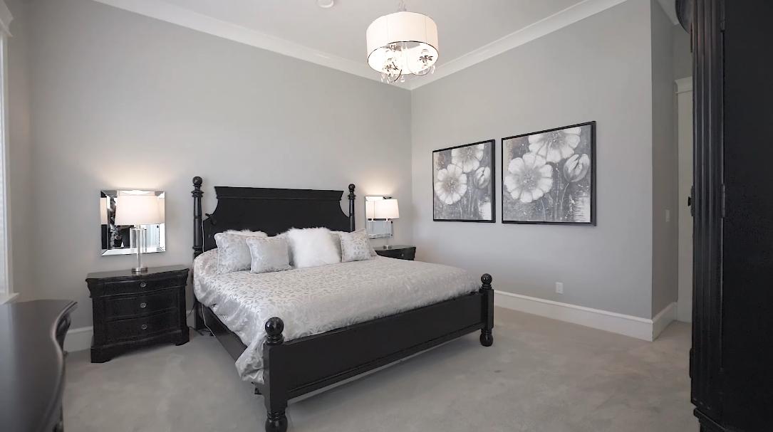 57 Interior Design Photos vs. 319 184 St, Surrey, BC Luxury Home Tour