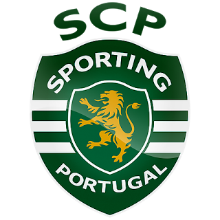 Sporting Lisboa - Kits FTS & DLS 2017/18