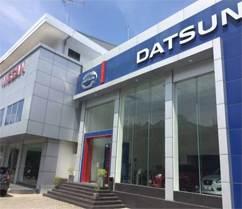 Lowongan Kerja Datsun Exclusive Latimojong