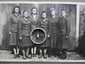 female camp guards worldwartwo.filminspector.com