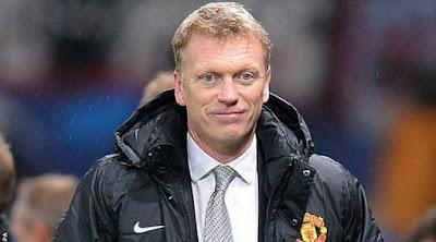 Man United : Penawaran untuk Rooney, Moyes kecam klub untuk bek lainnya