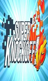 maxresdefault - Super Knockoff VS x64-DARKSiDERS