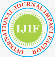 http://www.internationaljournalimpactfactor.com/dimorian-review/
