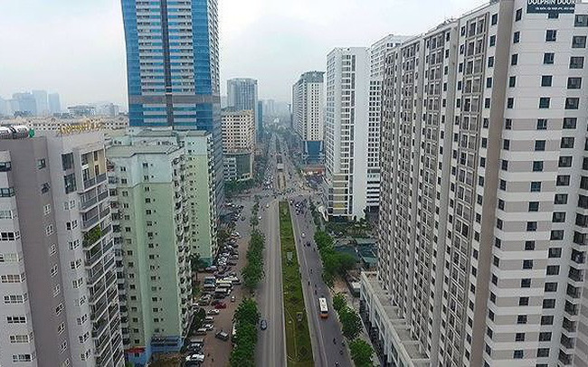 TP Hồ Chí Minh : Khách hàng đỏ mắt kiếm nhà 700 triệu đồng