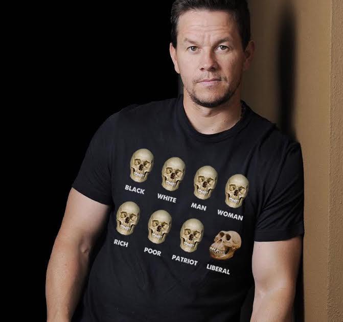 Skull shirt   Etsy