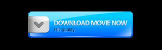http://en.savefrom.net/#url=http://youtube.com/watch?v=SzkUY8zWv5o&utm_source=youtube.com&utm_medium=short_domains&utm_campaign=ssyoutube.com