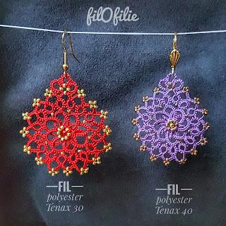 https://filofilie-frivolite.blogspot.fr/2017/11/boucles-doreilles-rosette.html