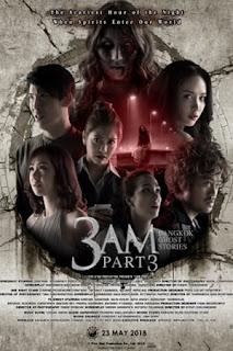 Download Film 3 AM: Part 3 (2018) Subtitle Indonesia