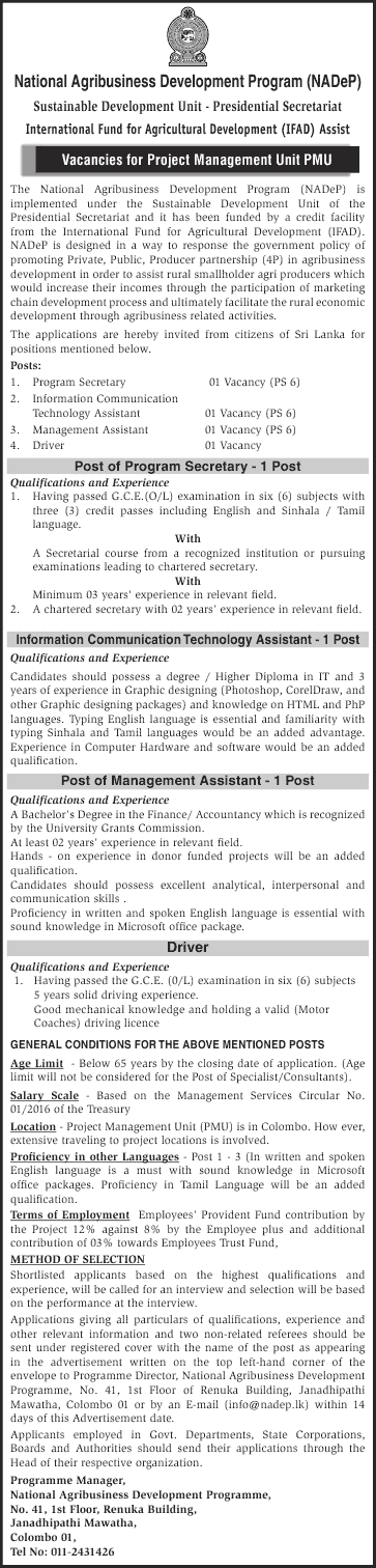 Agribusiness Management Jobs Agribusiness Careers Salaries