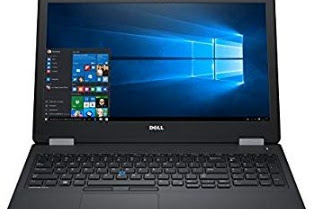 Dell Latitude E5570 Drivers For Windows 10 64-bit