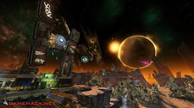 Download Borderlands The Pre Sequel Game Setup