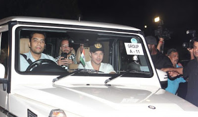 bieber-in-mumbai-for-his-maiden-concert-in-india