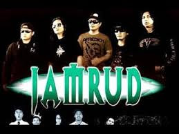Download Lagu Jamrud Lengkap Mp3 Full Album