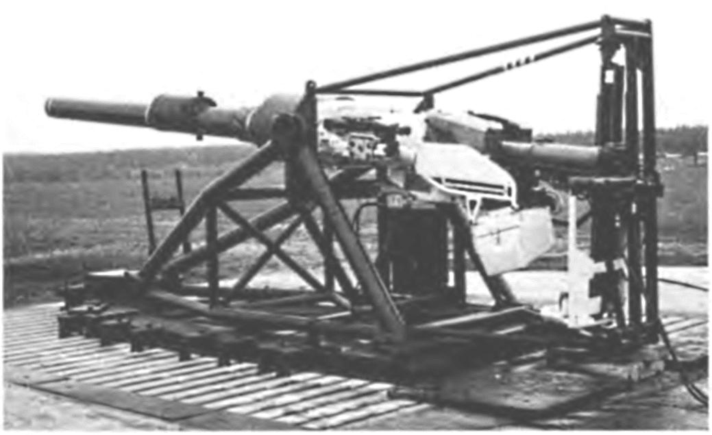 120+mm+Rheinmetall.png