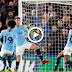 Highlight Chelsea 2-0 Man City | Premier League 18/19