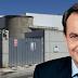 Zapatero no encuentra comprador para su chalet de 670.000 euros