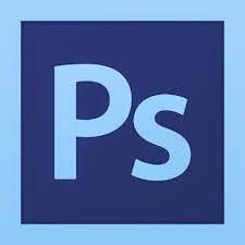 Ebook hướng dẫn cách sử dụng photoshop cs6 có minh họa