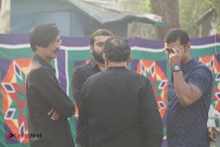 Tamil Film Industry Jallikattu Support Protest of Jallikattu  0072.jpg